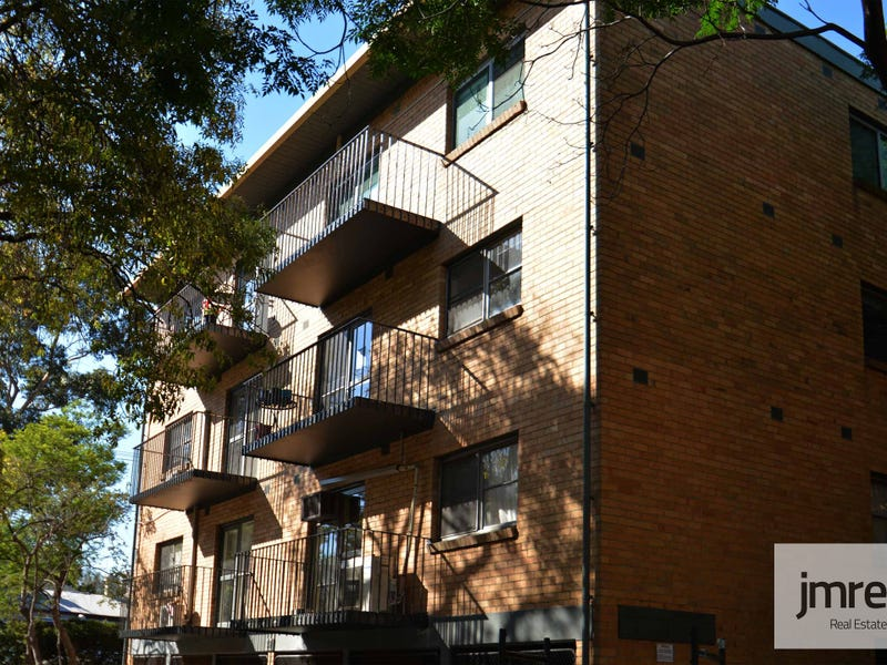 A4/57 O'shanassy Street, North Melbourne, Vic 3051