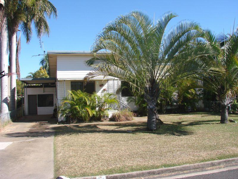 Address available on request, Rockhampton City, Qld 4700