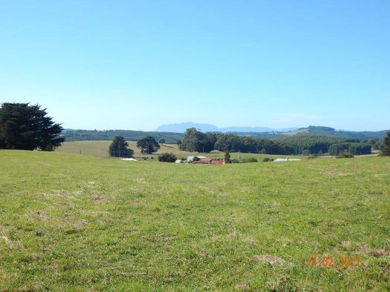 1632 Preston Road, Preston, Tas 7315