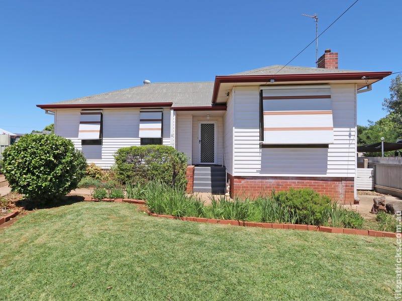18 Scherger Place, Mount Austin, NSW 2650