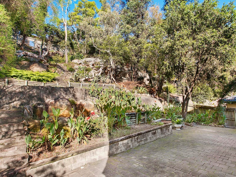 14 Heights Place, Hornsby Heights, NSW 2077