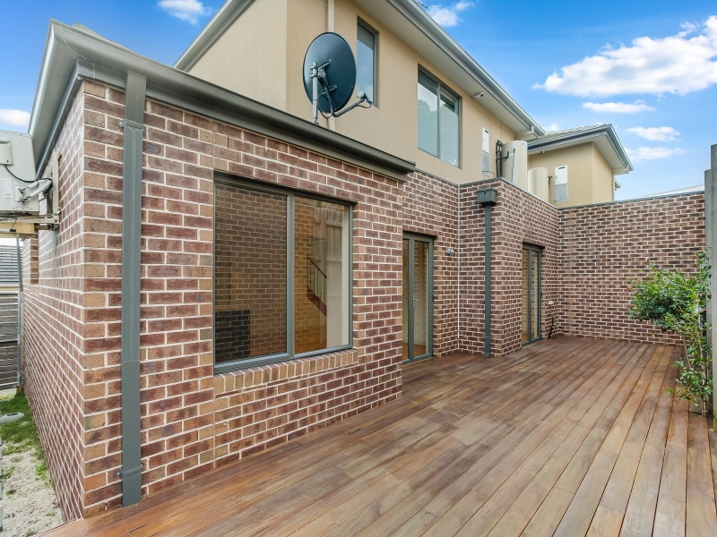52 Denbigh Street, Frankston, Vic 3199