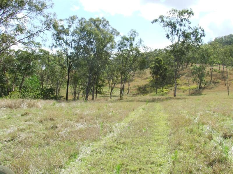 Address available on request, Mount Mort, Qld 4340