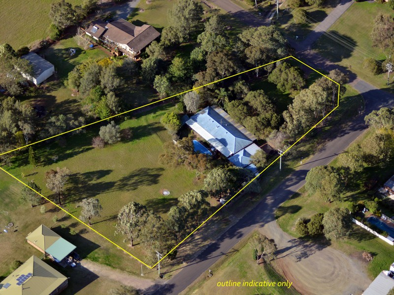42 Lerra Road, Windella, NSW 2320