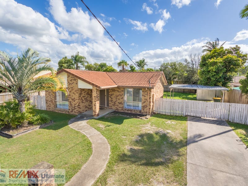 49 Bluebell Street, Caboolture, Qld 4510