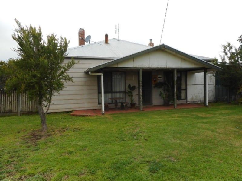 2851 Princes Highway, Pomborneit North, Vic 3260