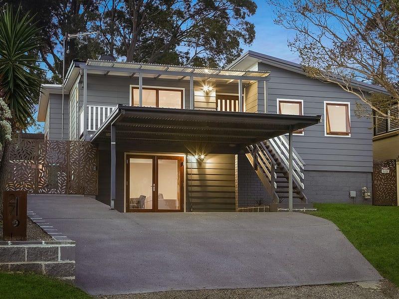 27 Elaine Avenue, Berkeley Vale, NSW 2261