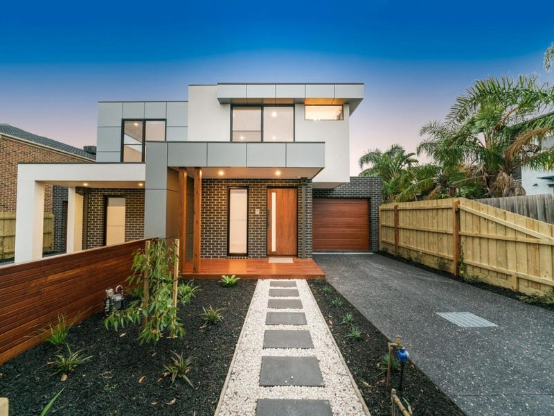 27B Alford Street, Brighton East, Vic 3187