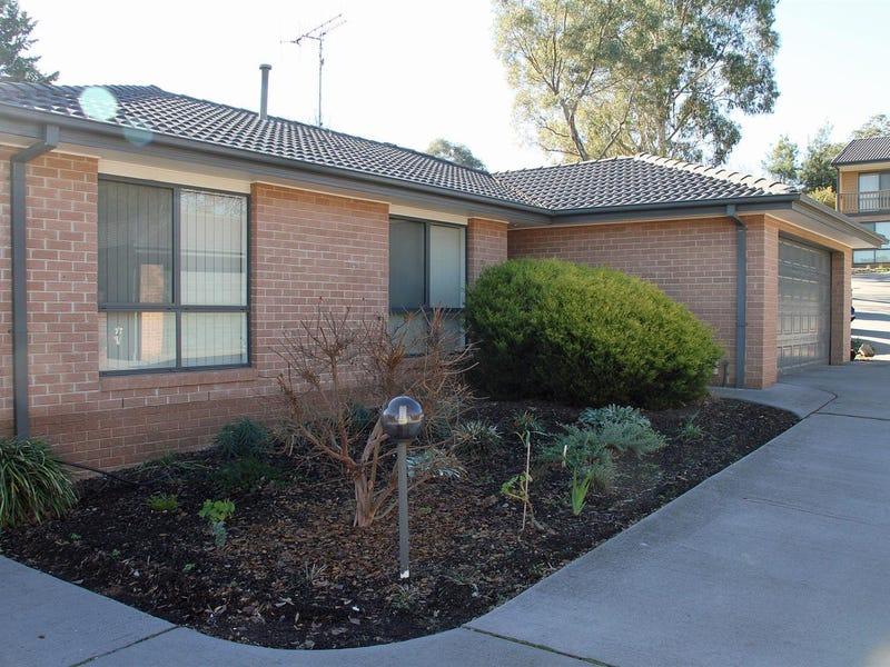 11/24-26 Demestre Street, Yass, NSW 2582