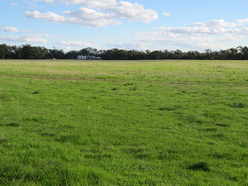 981 Wunnamurra Road, Jerilderie, NSW 2716
