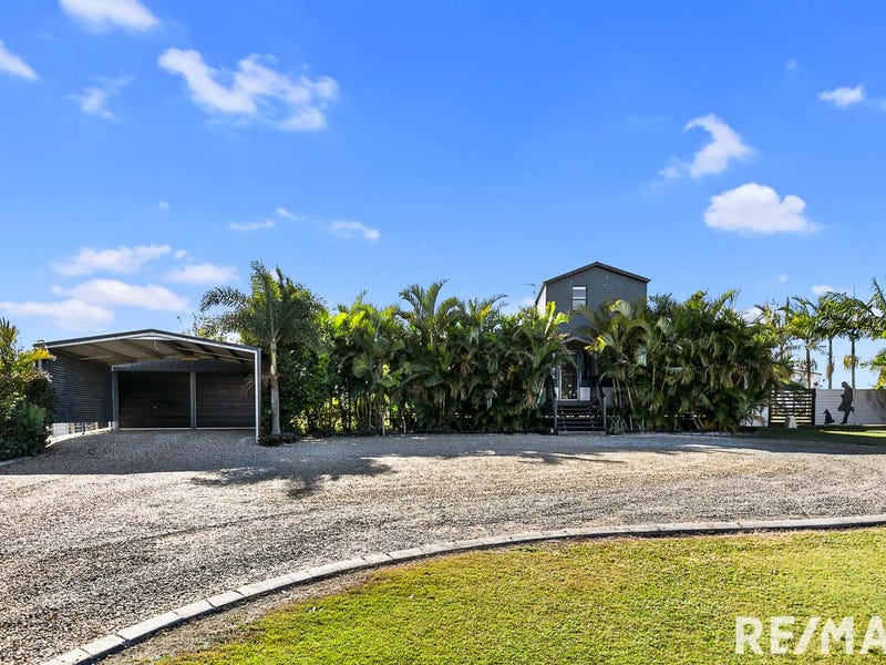 16 Loggerhead Court, River Heads, Qld 4655