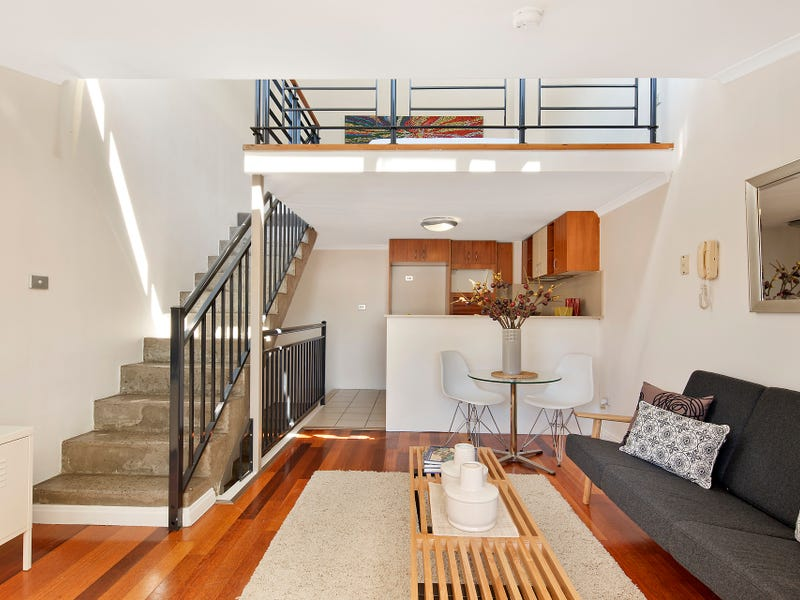 10/426 Cleveland Street, Surry Hills, NSW 2010