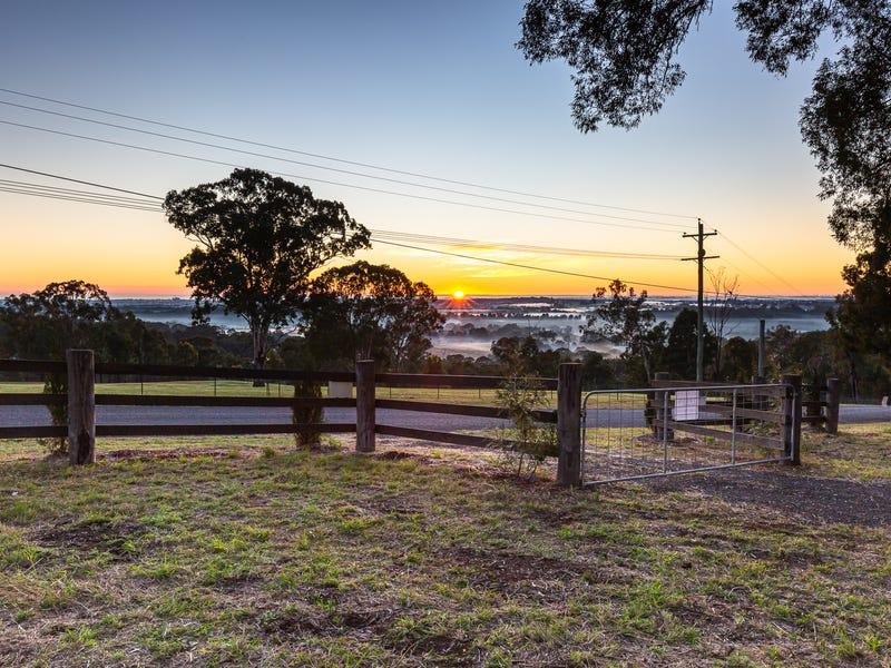 44 Mayfair Road, Mulgoa, NSW 2745