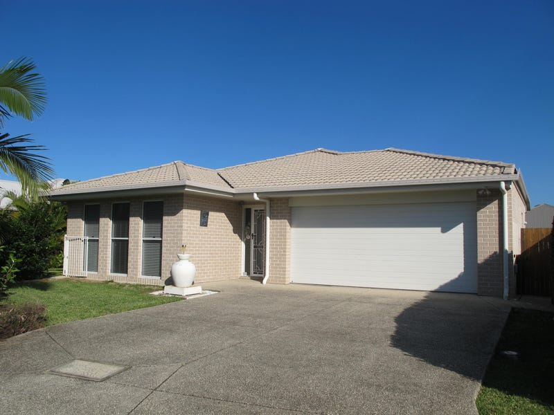 13 Old Davey Court, Coes Creek