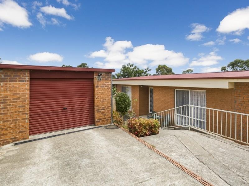 52 Emery Crescent, Queanbeyan, NSW 2620