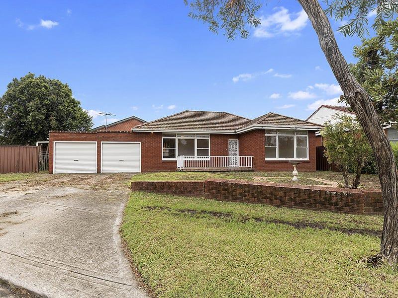 29 Denise Crescent, Peakhurst, NSW 2210