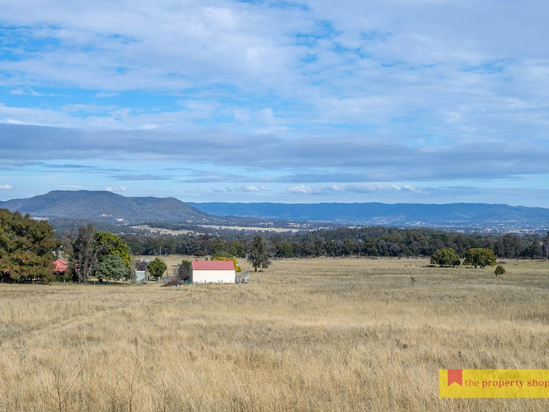 43 Springview Lane, Mudgee, NSW 2850
