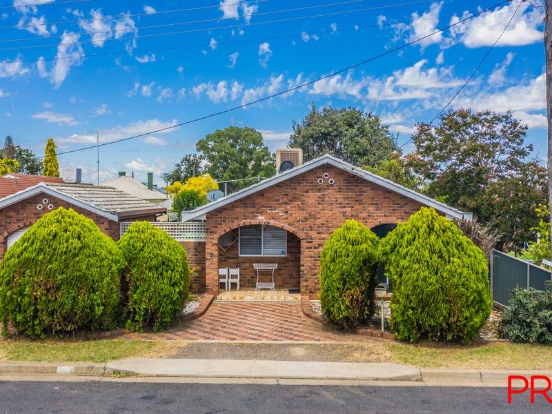 6 Adam Street, Tamworth, NSW 2340