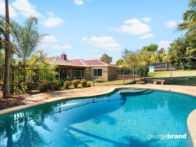 21 Conroy Crescent, Kariong, NSW 2250