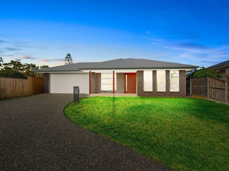 9 Rob Roy Place, Harrington, NSW 2427