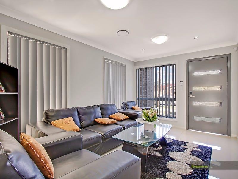 8 Blenheim Avenue, Rooty Hill, NSW 2766