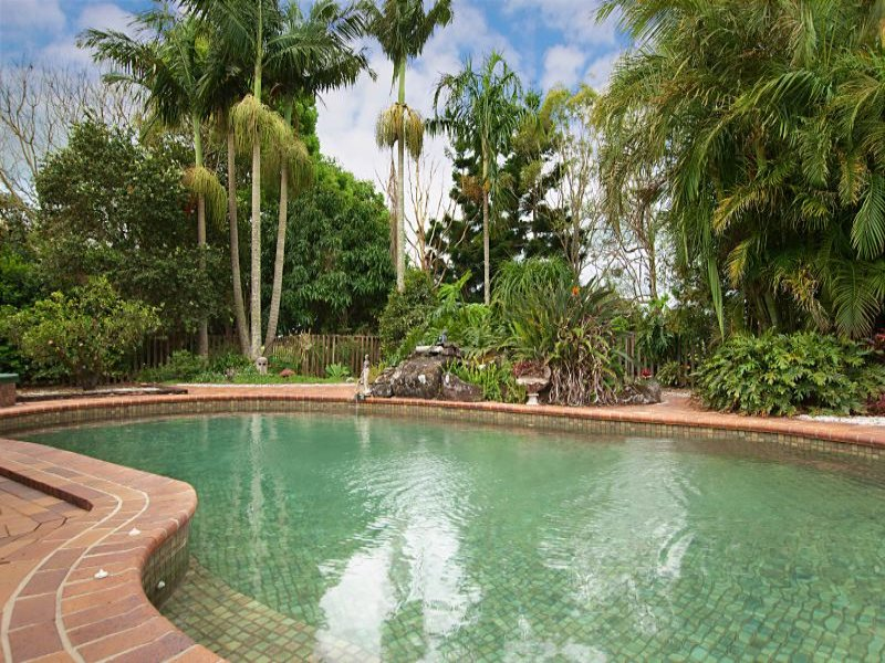 48 Cannon Point Lane, Tuckurimba, NSW 2480
