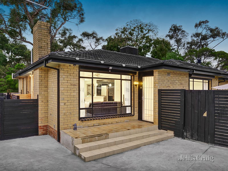 53 Longbrae Court, Forest Hill, Vic 3131