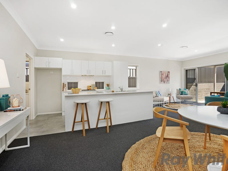 91 Delaware Dve, Macquarie Hills, NSW 2285
