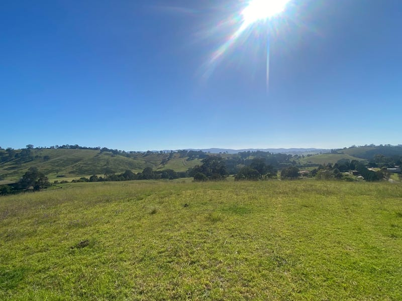 Lot 3161 Daisy Hill Road, Buckajo, NSW 2550