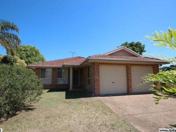 20 HARTFORD STREET, Mallabula, NSW 2319