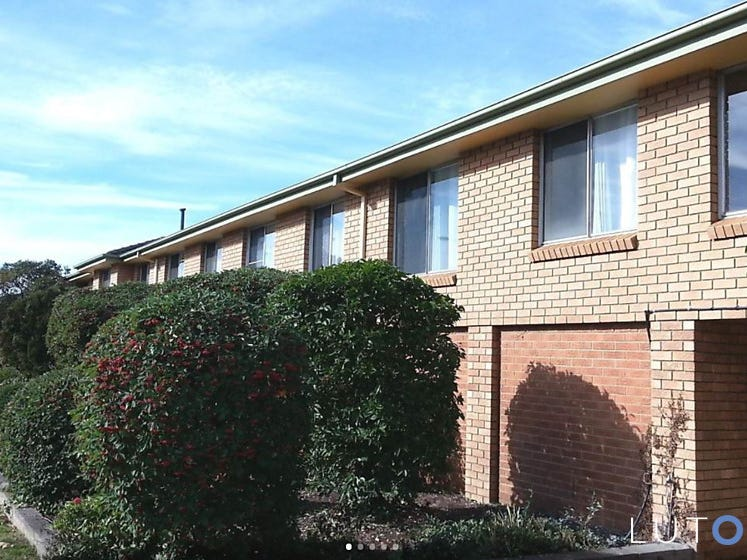 2/2 Donald Road, Queanbeyan, NSW 2620