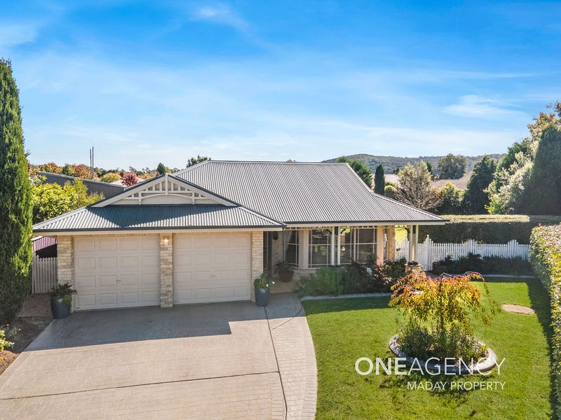 14 Blackett Place, Bowral, NSW 2576