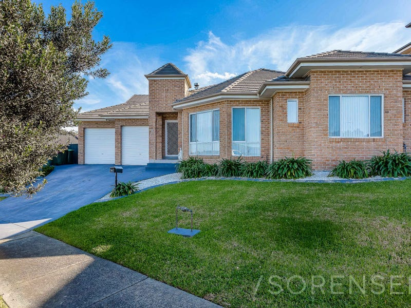 7 Haven Crescent, Woongarrah, NSW 2259