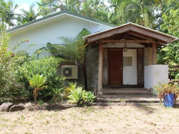 858 East Feluga Road, East Feluga, Qld 4854
