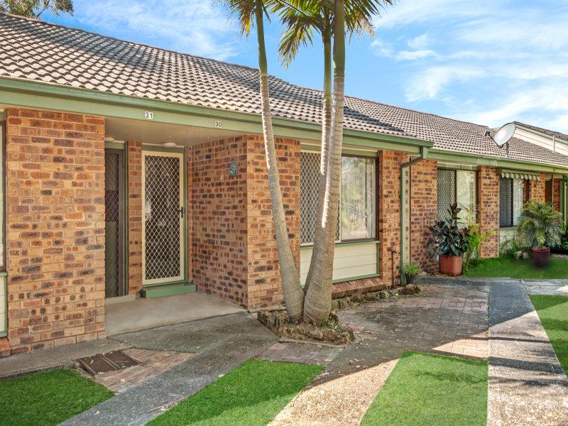 30/80 Dalnott Road, Gorokan, NSW 2263