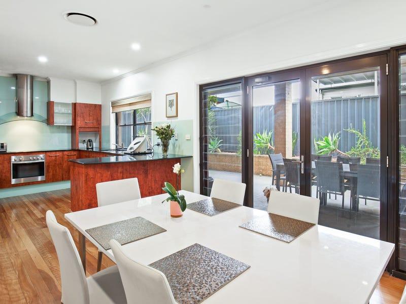 33 Patrick Street, Merewether, NSW 2291