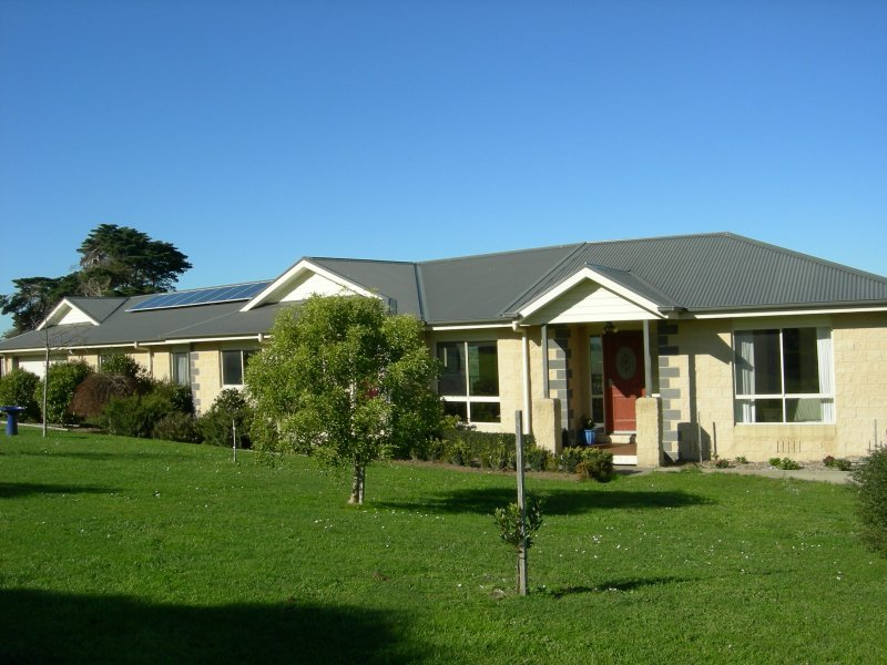 Address available on request, Krowera, Vic 3945