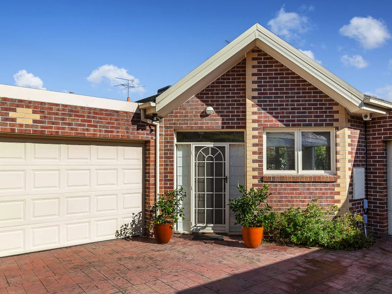2/58 North Rd, Brighton, Vic 3186