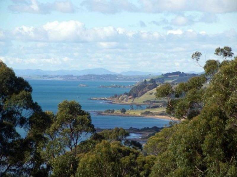 36 Allegra Drive Cuprona Road, Heybridge, Tas 7316