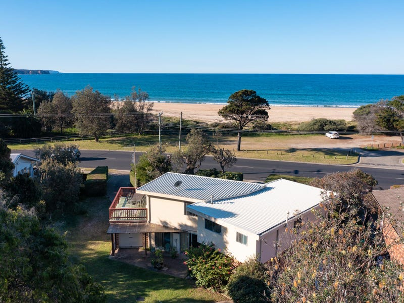 51-53 Andy Poole Drive, Tathra, NSW 2550