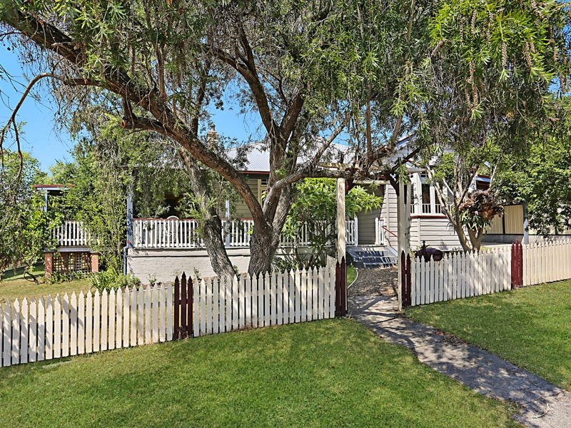 70 Brown Street, Dungog, NSW 2420