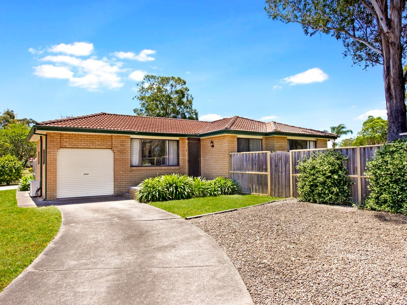 26 Comberford Close, Prairiewood, NSW 2176