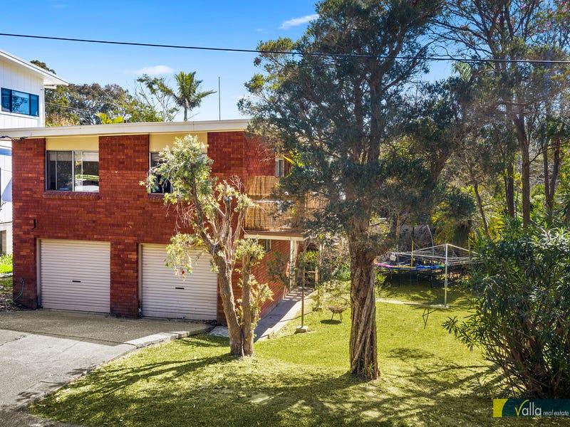 1 Steele Street, Valla Beach, NSW 2448