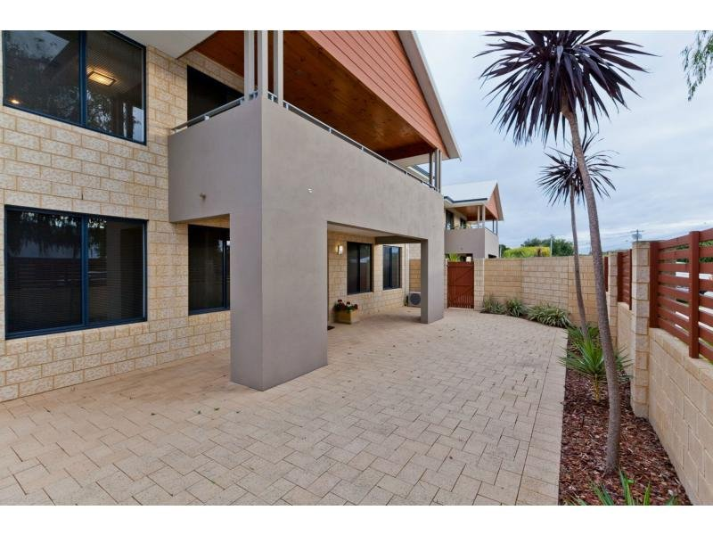 1/29 Seaforth Road, Shoalwater, WA 6169