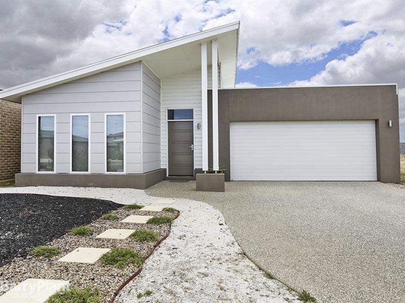 2A Centreside Drive, Torquay, Vic 3228
