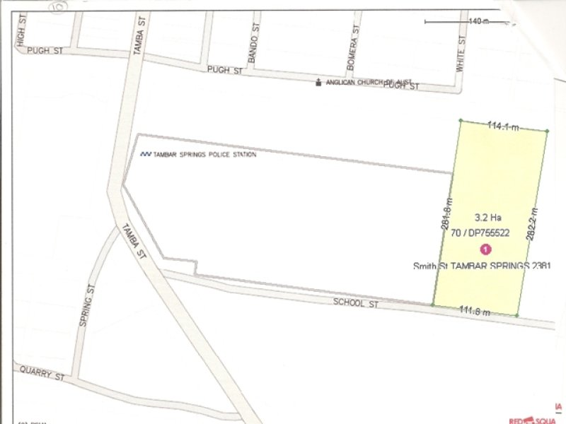 50-76 Smith Street, Tambar Springs, NSW 2381