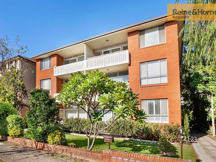 9/21-23 Gannon Avenue, Dolls Point, NSW 2219