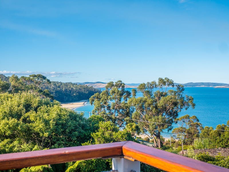 53 Kunama Drive, Kingston Beach, Tas 7050