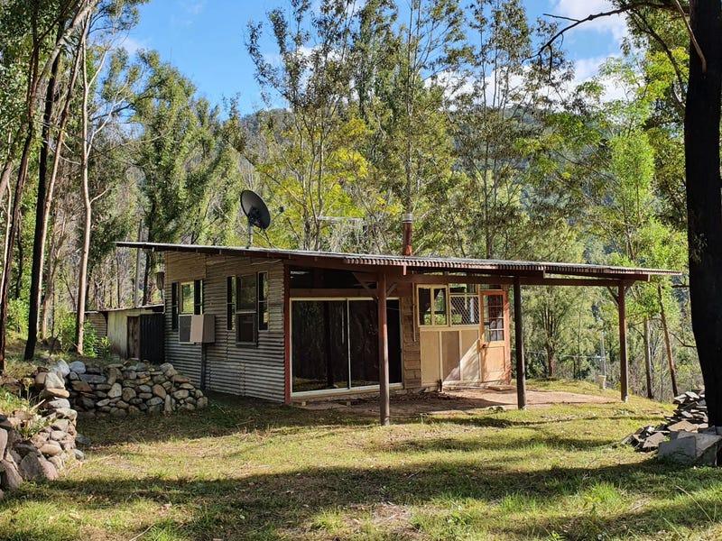 687 Toorumbee Road, Moparrabah, NSW 2440