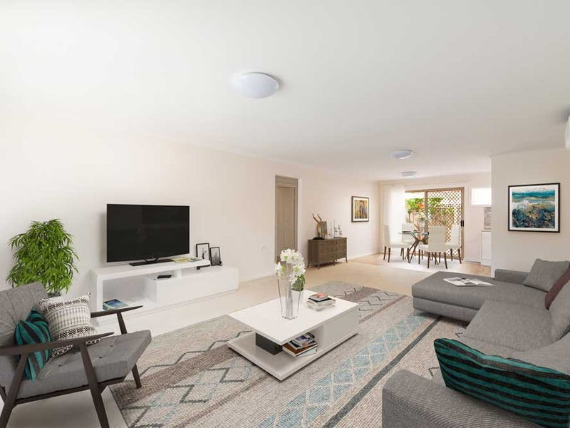 74/170 Oaklands Road, Glengowrie, SA 5044